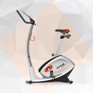 UpRight Bike from Olympia