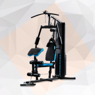 Olympia Multi Function Home Gym