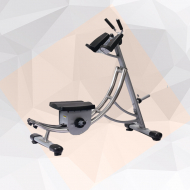 Olympia Abdominal Machine / AB Coster