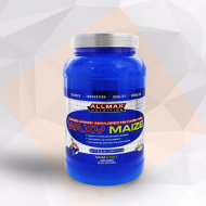 ALLMAX NUTRITION WAXY MAIZE 4.4 LBS