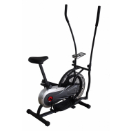 Olympia Air Motion Cross Trainer