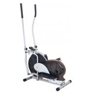 Orbit Track Exercise bike from Olympia