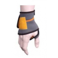 Live Up Wrist Support