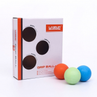 Grip Ball from Live Up