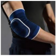 liveup Elbow support - Blue