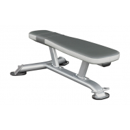 IMPULSE IT7009 FLAT BENCH