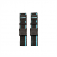 LIVE PRO WEIGHTLIFTING STRAPS