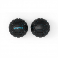 Live Pro Targeted Massage Ball