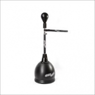 Live Pro Punching Stand / Bag