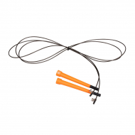 CABLE JUMP ROPE From Live Up