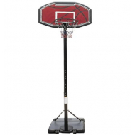 Olympia Kids Basketball Stand