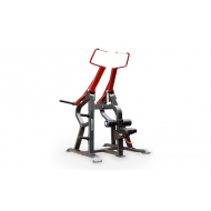 IMPULSE STERLING LATERAL PULLDOWN