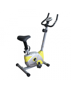 UpRight Bike from Olympia with 8 level Resistance Controller