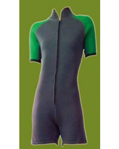 BODY SHOP SLIMMING CLOTHES