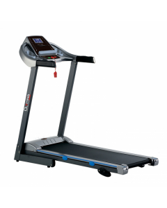MOTORIZED TREADMILL W/ 15% INCLINE