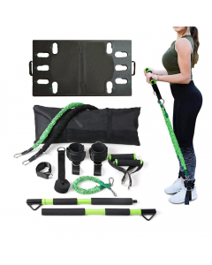 Body Boss Fitness Board