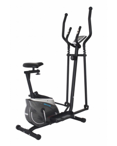 Olympia Elliptical Cross Trainer