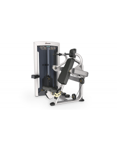 FE9723 Arm Extension-160LBS from Impulse Fitness