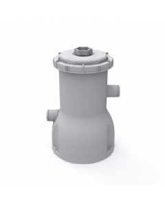 Jilong Filter Pump 800GAL