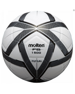 Professional Futsal from Molten