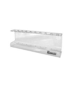 12 Hole Dart Display Stand from Harrows