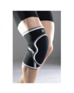KNEE SUPPORT LS5751