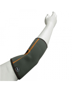 LIVEUP SPORTS ELBOW SUPPORT