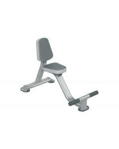 IT7022 UTILITY BENCH from Impulse