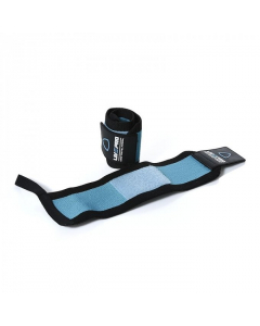 LIFTING STRAPS from LiveUp - Black