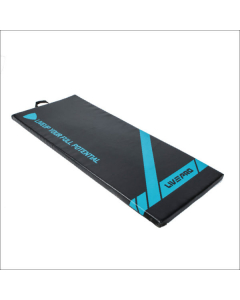 LIVE PRO MULTI PURPOSE STRETCH MAT