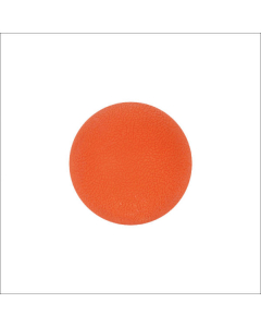 Live Pro Muscle Roller Ball