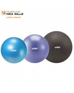 Anti-Burst Gym Ball-65Cm