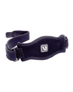 ARM SUPPORT from Live Up - Black