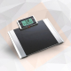 Olympia Body Fat/Hydration Monitor Scale -1120