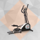 202 Olympia Magnetic Elliptical Cross Trainer w/o Seat