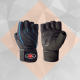 Olympia GYM GLOVES FITNESS WEIGHTLIFTING TRAINING
