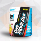 BPI ONE MORE REP-Fruit Punch