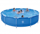 Sirocco Round Swimming Pool - 4.2Cm x 84cm