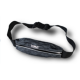 Waist Pack Black from Live Up