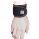 Wrist Support from Live Up - Black