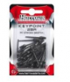 HARROWS KEYPOINT SOFT TIPS - PACK OF 30 REPLACEMENT SOFT TIPS