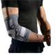 Elbow Support from Live Up - Gray