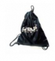 Sport Bag from Live Up