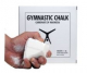 white Gym Chalk from Live Up