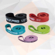 Super Power Band From livepro