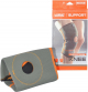 KNEE SUPPORT from Live Up