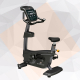 COMMERCIAL UPRIGHT BIKE RU500