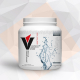 VITARGO NEW IMPROVED 20 SCOOPS-Unflavored