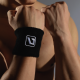 Wrist Support 8*8CM from Live Up - white