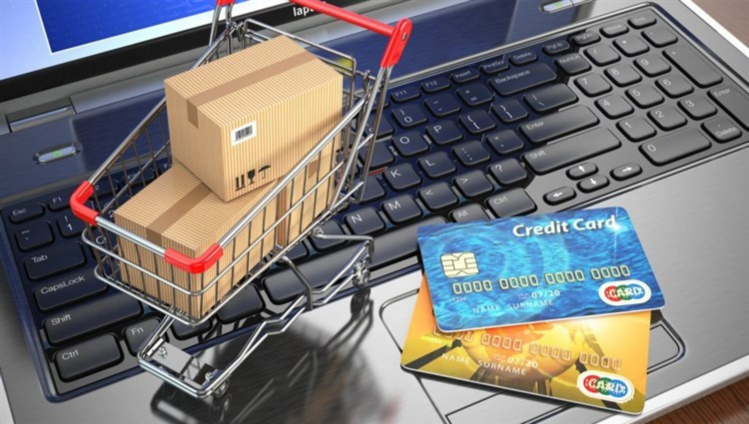 oman online shopping cash on delivery
